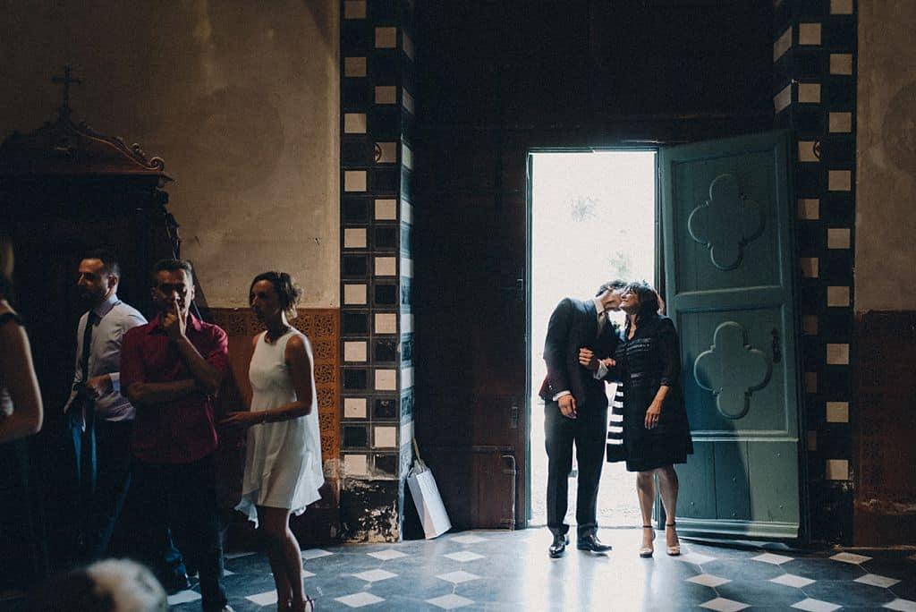 32 matrimonio san remo taggia Fotografo Matrimonio Sanremo   Fabio + Rebecca