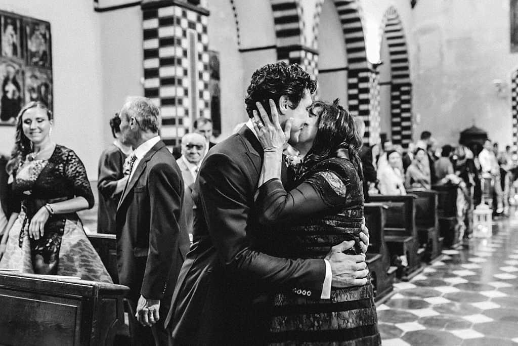 33 matrimonio san remo taggia