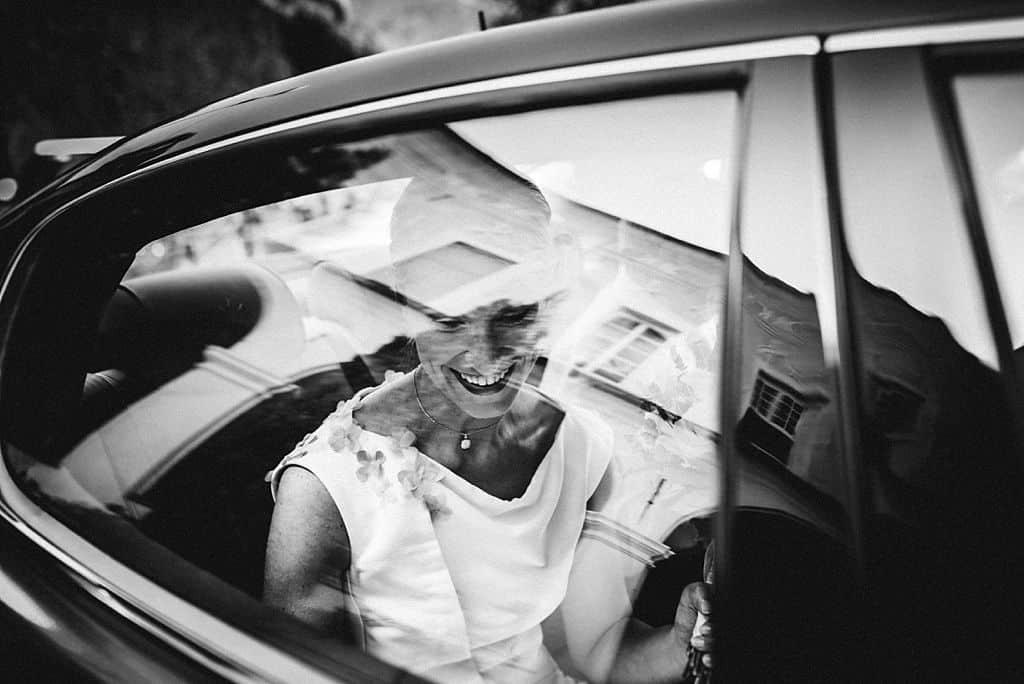34 matrimonio san remo taggia Fotografo Matrimonio Sanremo   Fabio + Rebecca