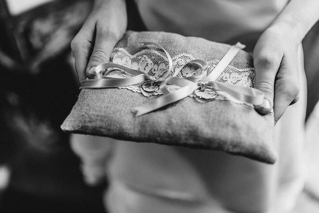 35 matrimonio san remo taggia