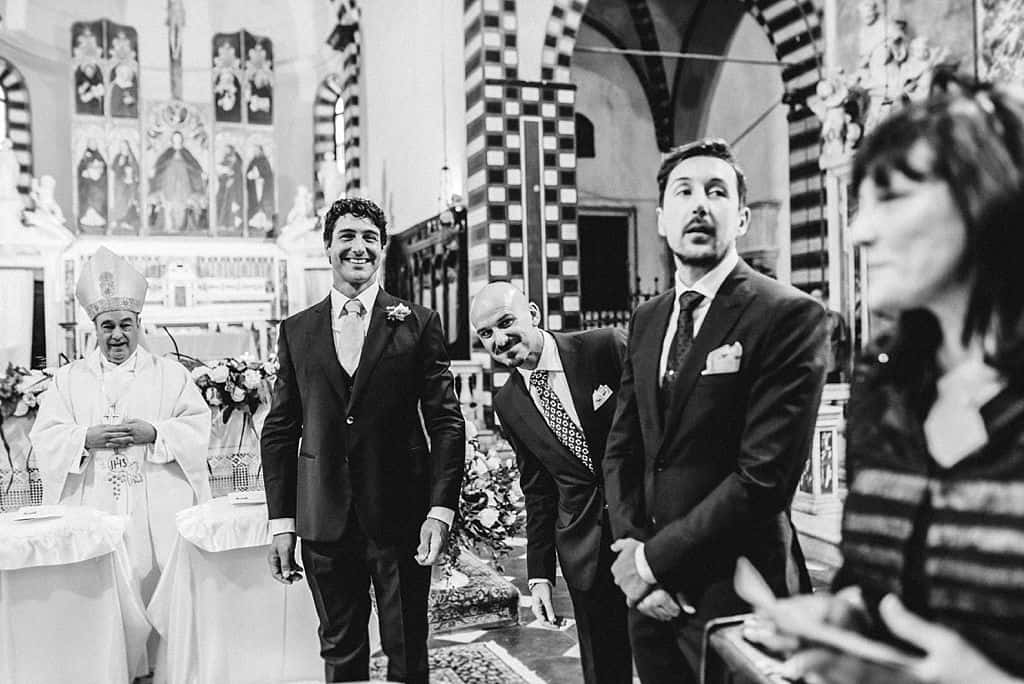 36 matrimonio san remo taggia Fotografo Matrimonio Sanremo   Fabio + Rebecca
