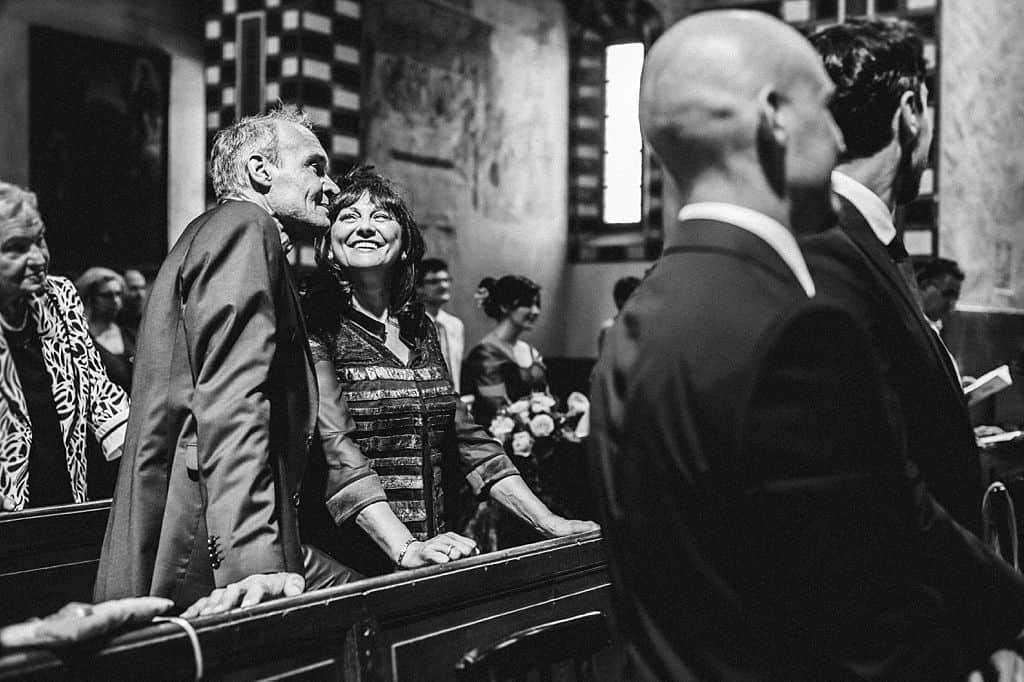 37 matrimonio san remo taggia Fotografo Matrimonio Sanremo   Fabio + Rebecca