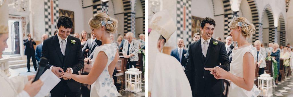 40 matrimonio san remo taggia