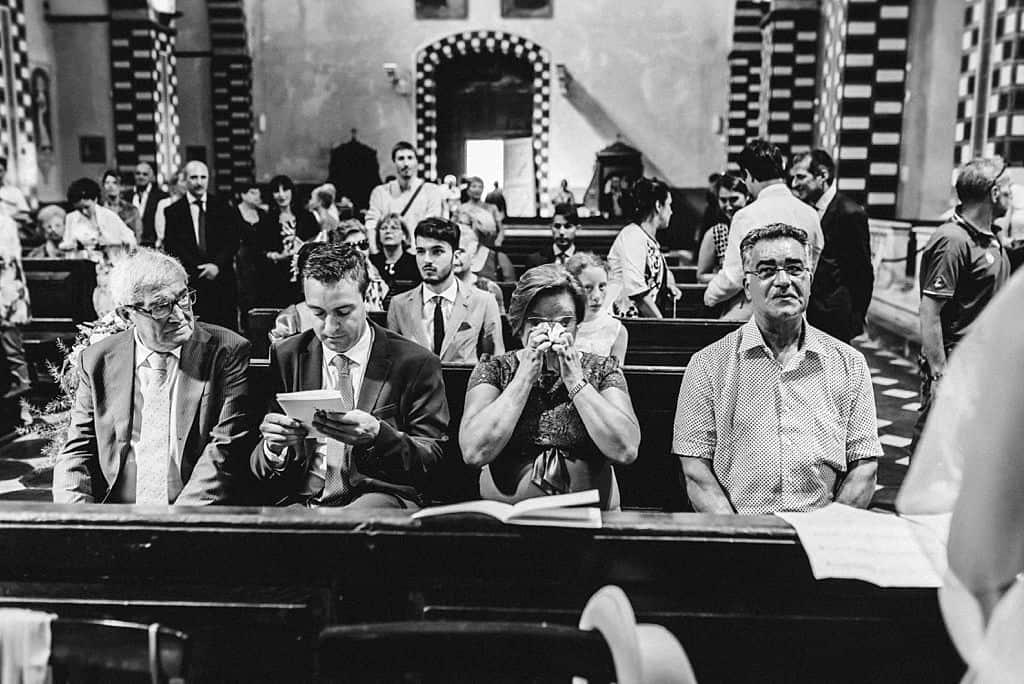 41 matrimonio san remo taggia Fotografo Matrimonio Sanremo   Fabio + Rebecca