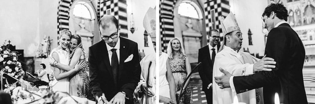 42 matrimonio san remo taggia Fotografo Matrimonio Sanremo   Fabio + Rebecca