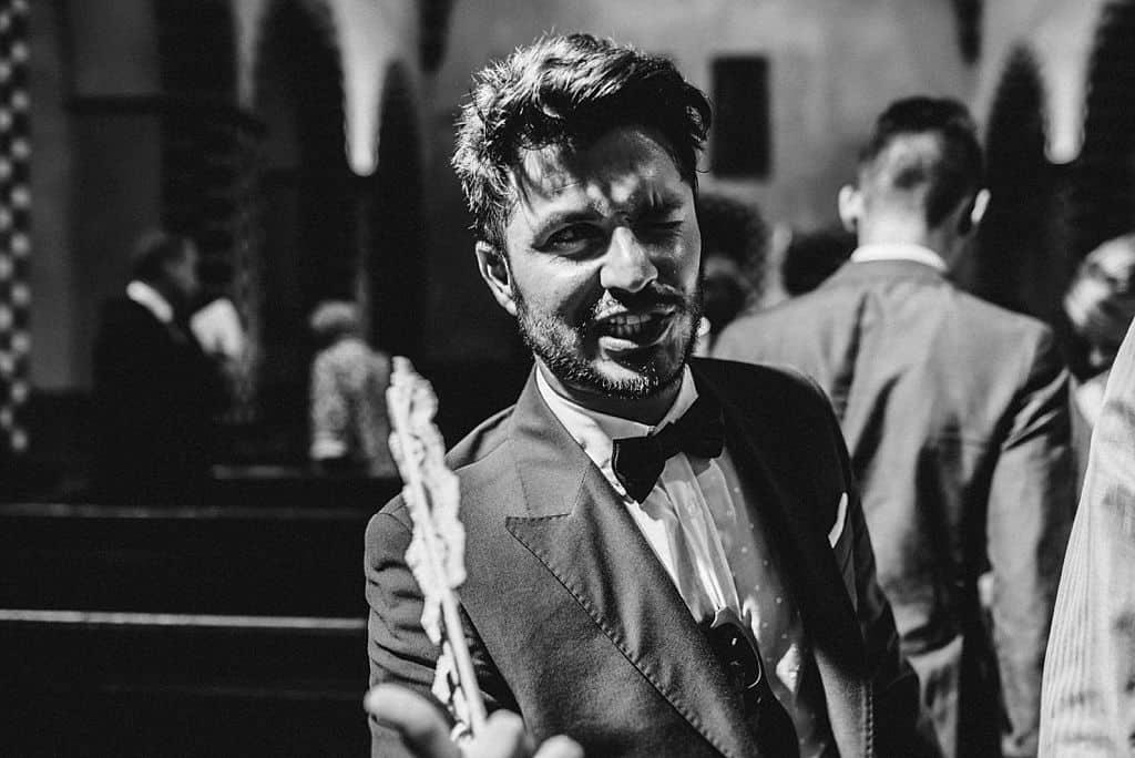 43 matrimonio san remo taggia Fotografo Matrimonio Sanremo   Fabio + Rebecca