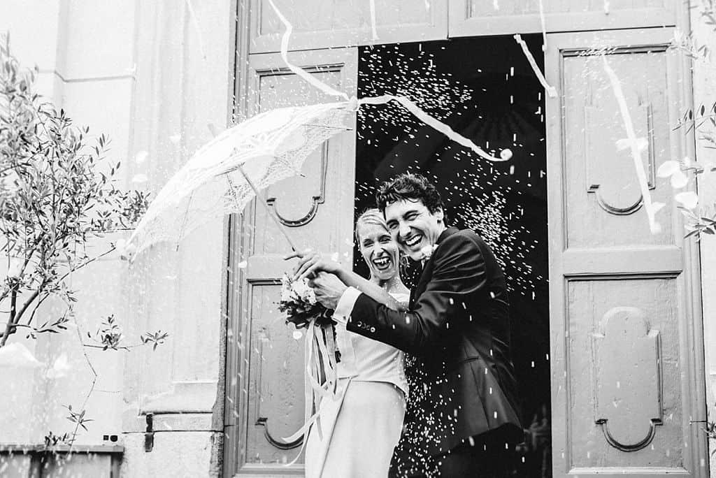 46 matrimonio san remo taggia