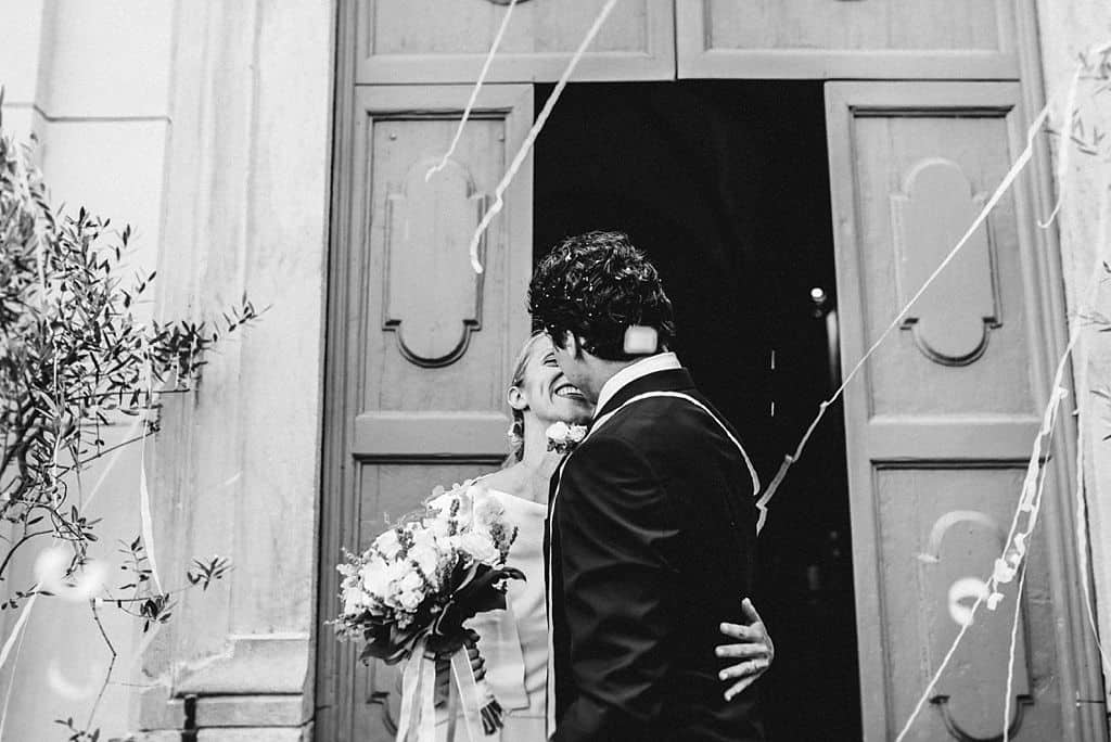 47 matrimonio san remo taggia
