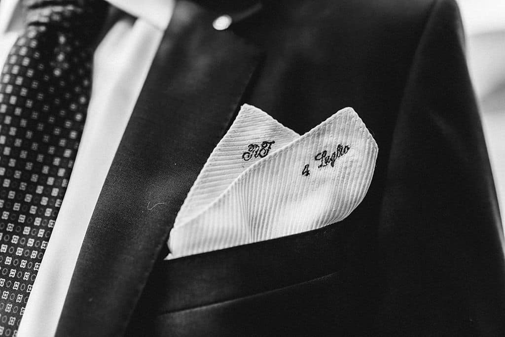 48 matrimonio san remo taggia