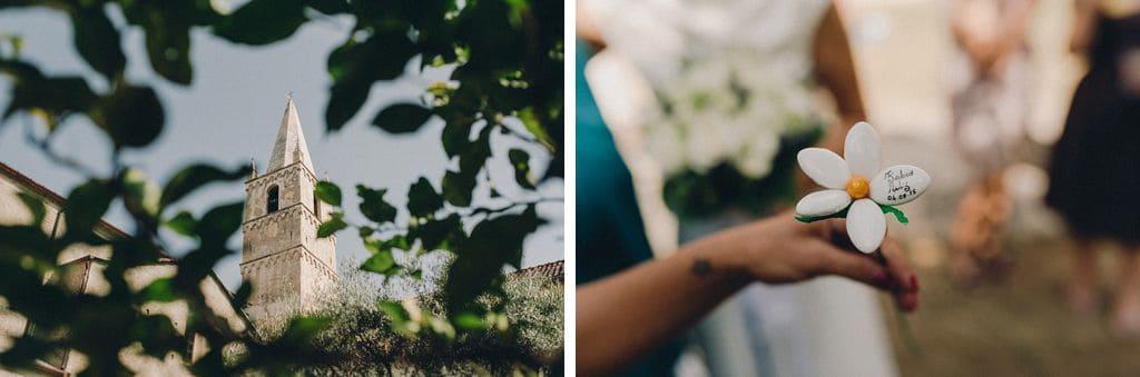 49 matrimonio san remo taggia