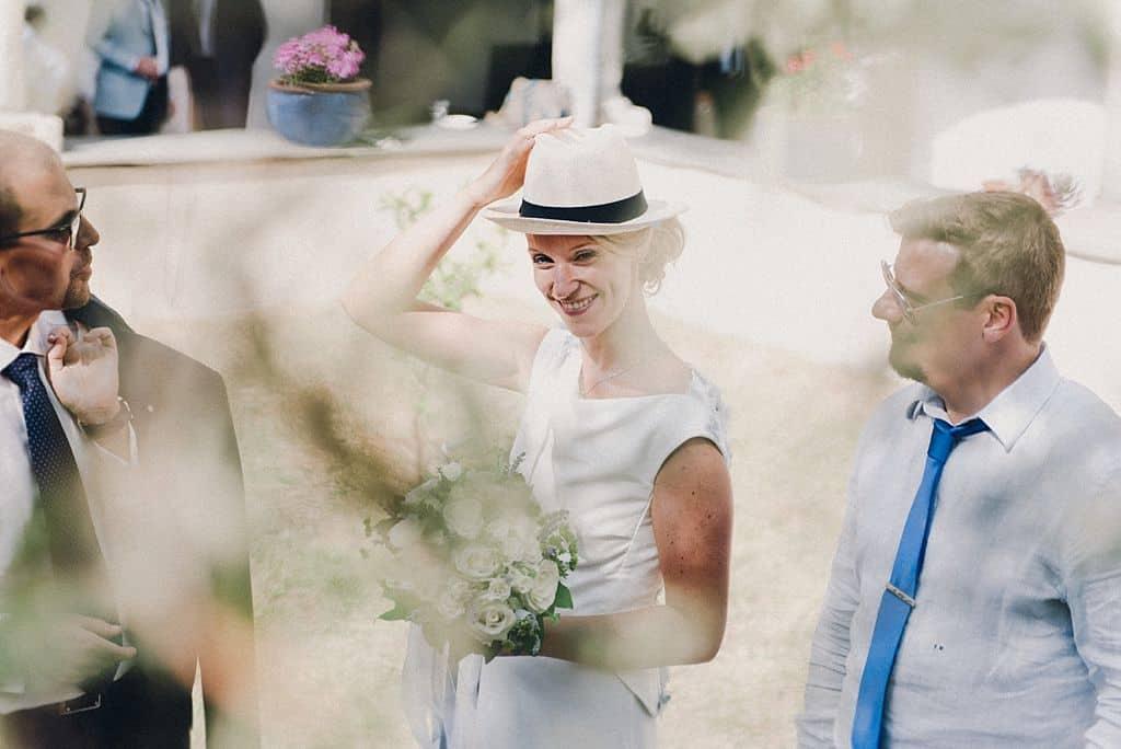 51 matrimonio san remo taggia Fotografo Matrimonio Sanremo   Fabio + Rebecca