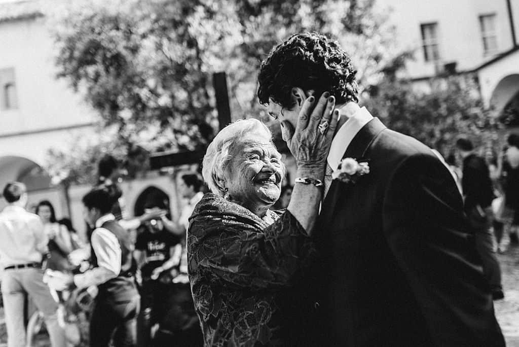 53 matrimonio san remo taggia Fotografo Matrimonio Sanremo   Fabio + Rebecca