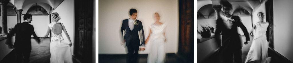 55 matrimonio san remo taggia