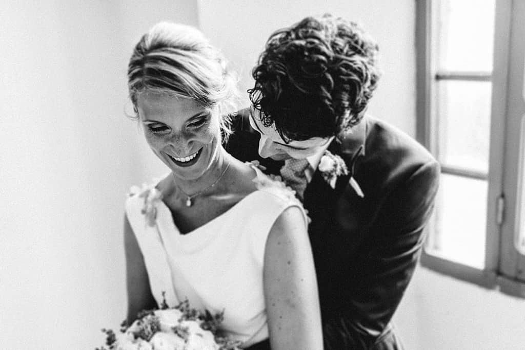 56 matrimonio san remo taggia