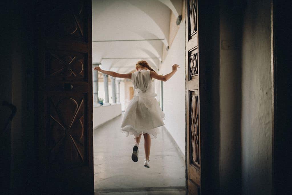 57 matrimonio san remo taggia Fotografo Matrimonio Sanremo   Fabio + Rebecca