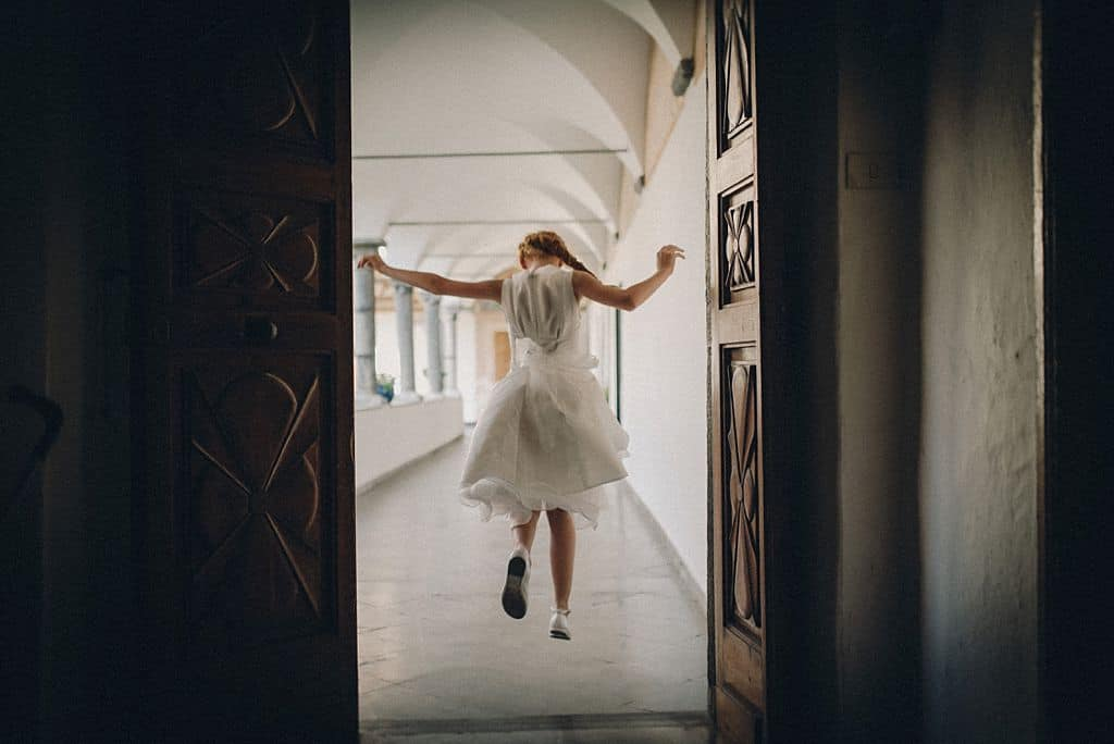 57 matrimonio san remo taggia
