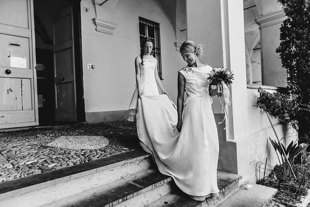 58 matrimonio san remo taggia Fotografo Matrimonio Sanremo   Fabio + Rebecca