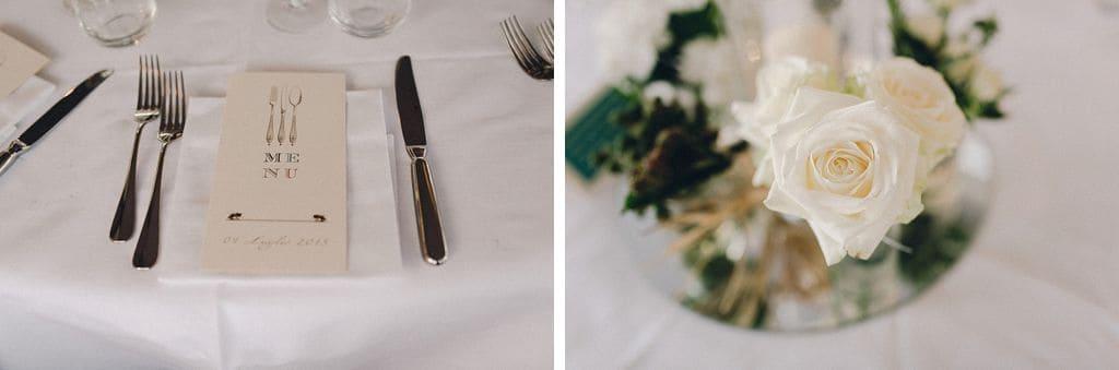 60 matrimonio san remo taggia Fotografo Matrimonio Sanremo   Fabio + Rebecca