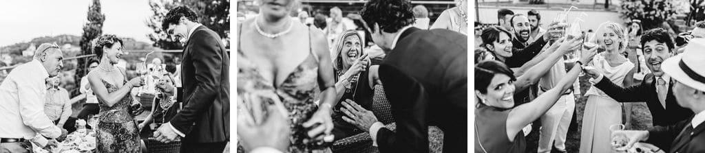 64 matrimonio san remo taggia