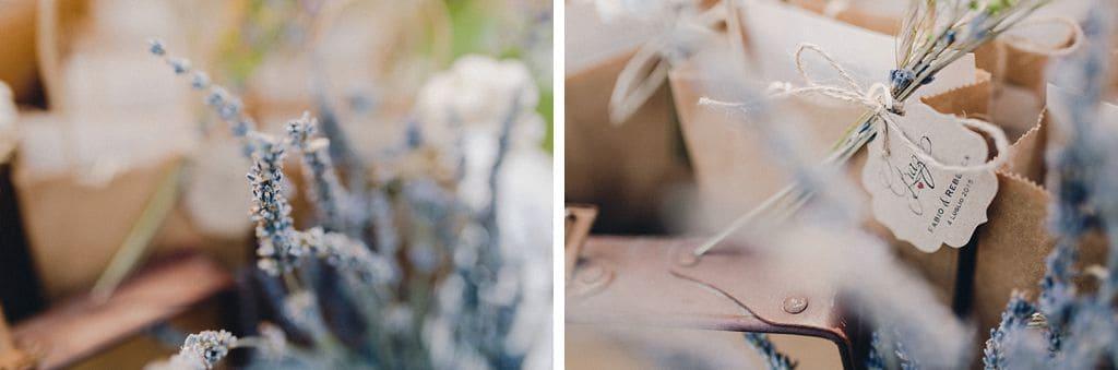 65 matrimonio san remo taggia Fotografo Matrimonio Sanremo   Fabio + Rebecca