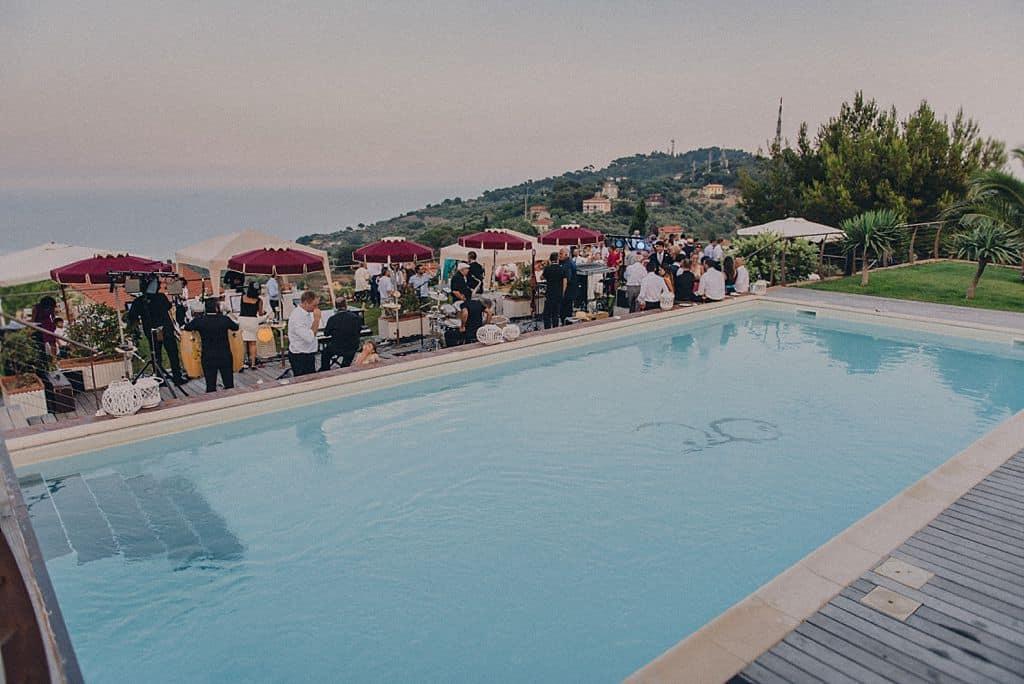 69 matrimonio san remo taggia Fotografo Matrimonio Sanremo   Fabio + Rebecca