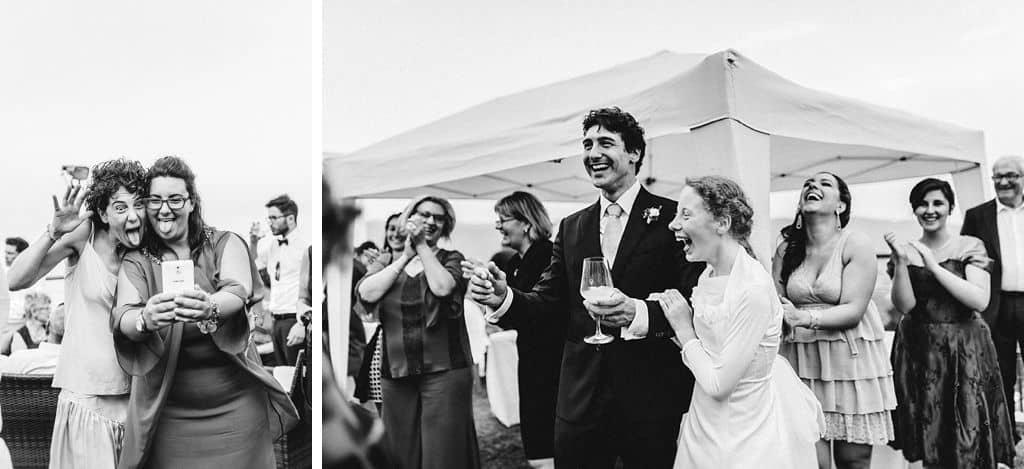 71 matrimonio san remo taggia Fotografo Matrimonio Sanremo   Fabio + Rebecca