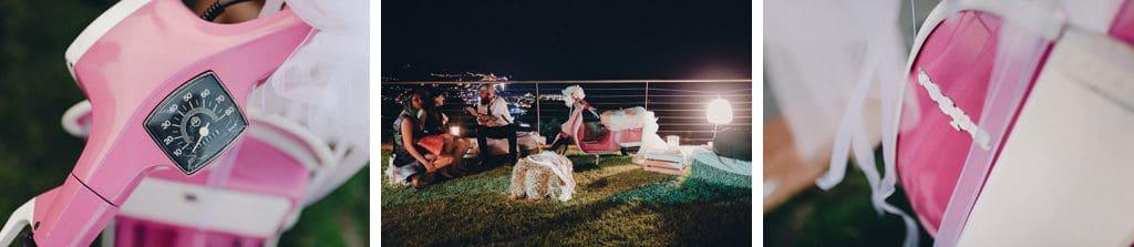 72 matrimonio san remo taggia Fotografo Matrimonio Sanremo   Fabio + Rebecca