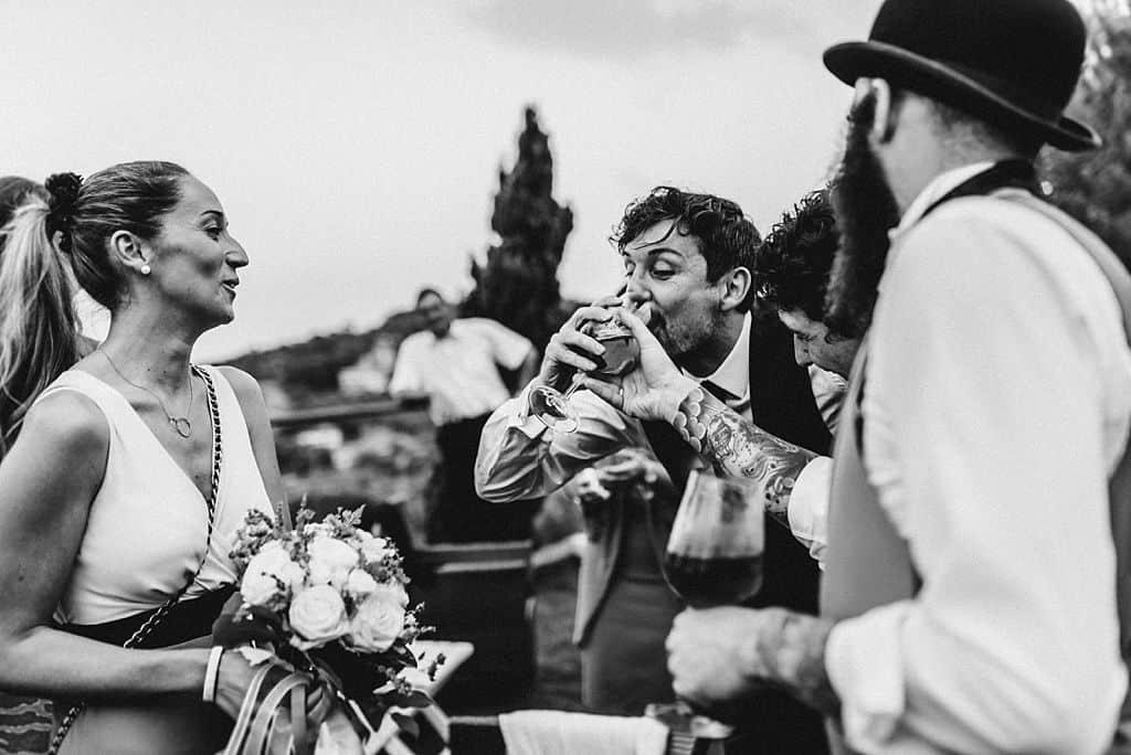 74 matrimonio san remo taggia