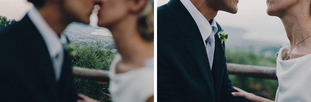 75 matrimonio san remo taggia Fotografo Matrimonio Sanremo   Fabio + Rebecca