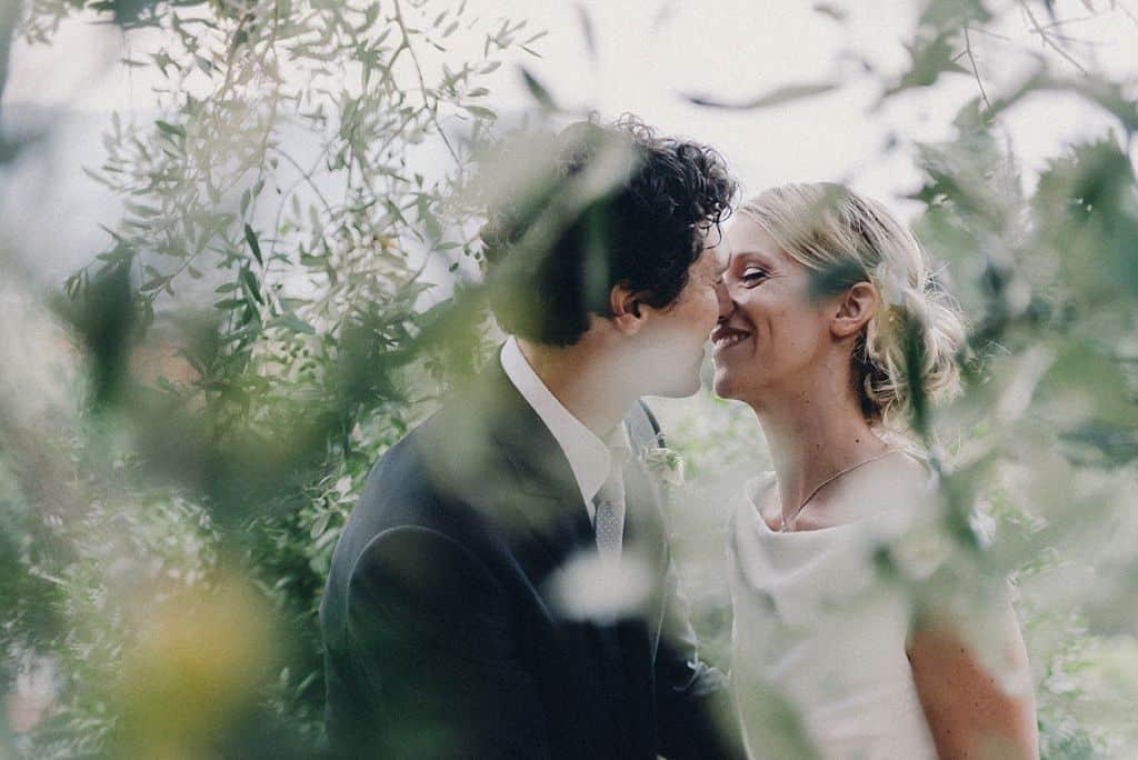 76 matrimonio san remo taggia Fotografo Matrimonio Sanremo   Fabio + Rebecca