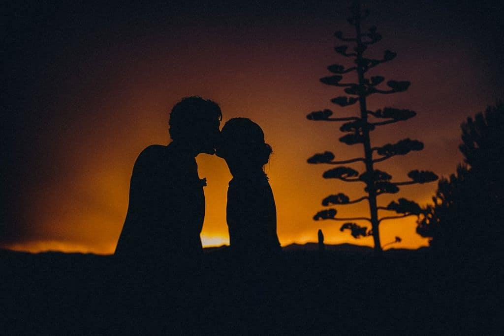 77 matrimonio san remo taggia