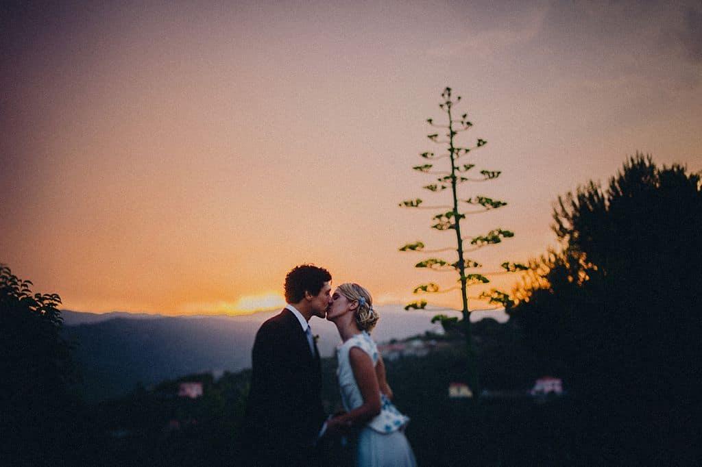 78 matrimonio san remo taggia Fotografo Matrimonio Sanremo   Fabio + Rebecca