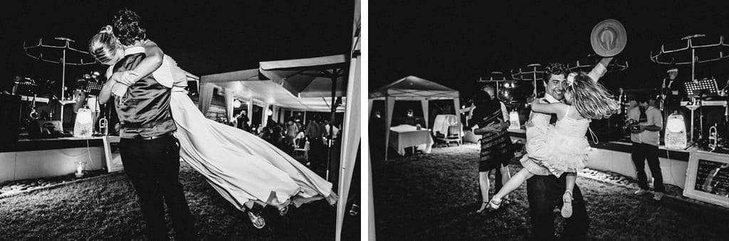 81 matrimonio san remo taggia Fotografo Matrimonio Sanremo   Fabio + Rebecca
