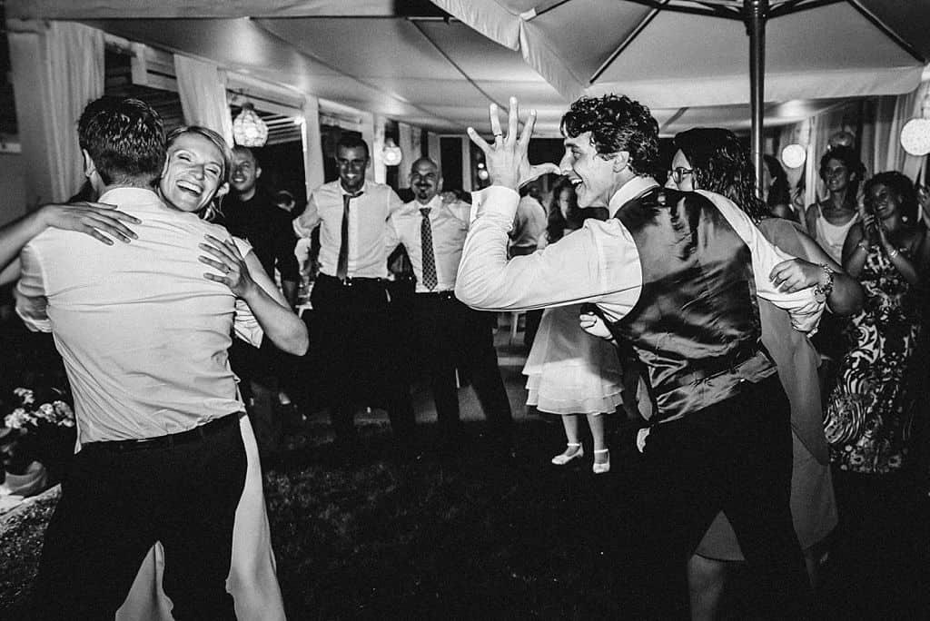 82 matrimonio san remo taggia Fotografo Matrimonio Sanremo   Fabio + Rebecca