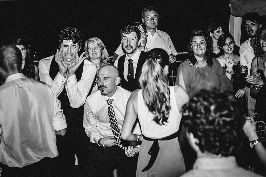 83 matrimonio san remo taggia Fotografo Matrimonio Sanremo   Fabio + Rebecca