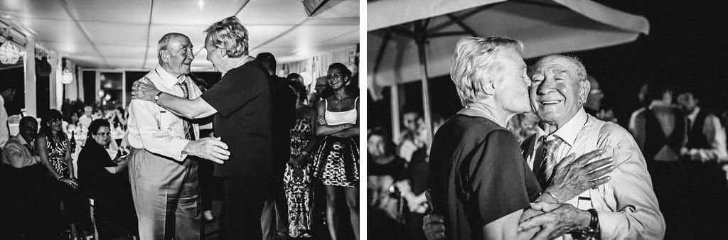 85 matrimonio san remo taggia Fotografo Matrimonio Sanremo   Fabio + Rebecca