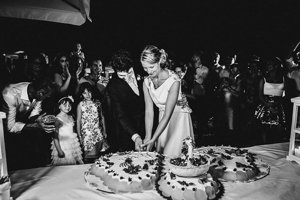 86 matrimonio san remo taggia Fotografo Matrimonio Sanremo   Fabio + Rebecca