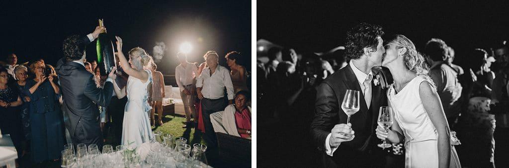 87 matrimonio san remo taggia Fotografo Matrimonio Sanremo   Fabio + Rebecca