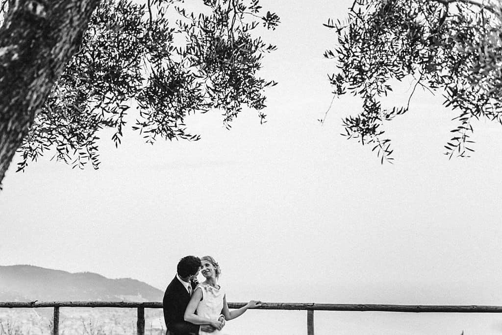 89 matrimonio san remo taggia
