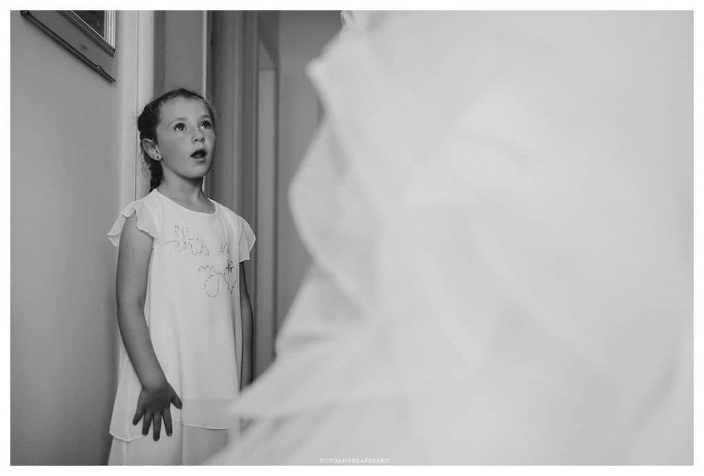 fotografo matrimoni padova 0003