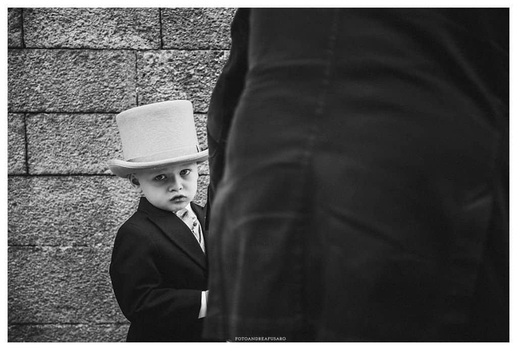 fotografo matrimoni padova 0005 La carica delle IRONICHE