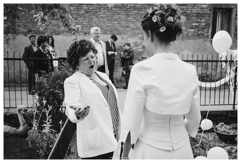 fotografo matrimoni padova 0008 La carica delle IRONICHE