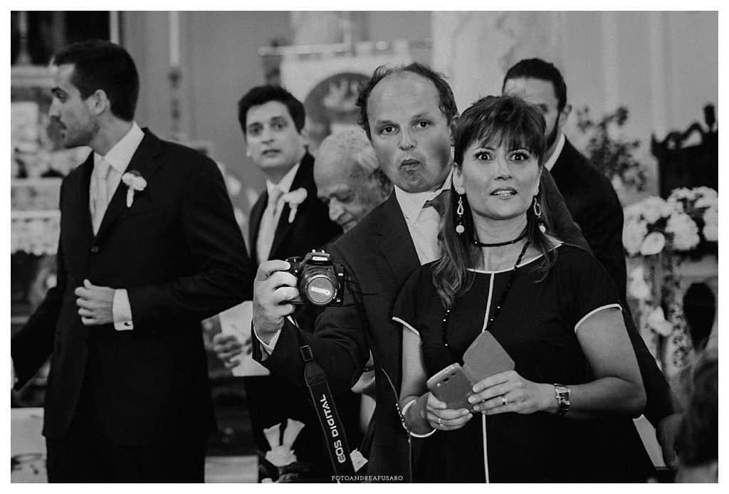 fotografo matrimoni padova 0009 La carica delle IRONICHE