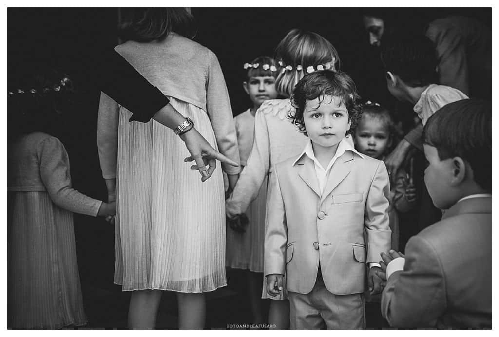 fotografo matrimoni padova 0010 La carica delle IRONICHE