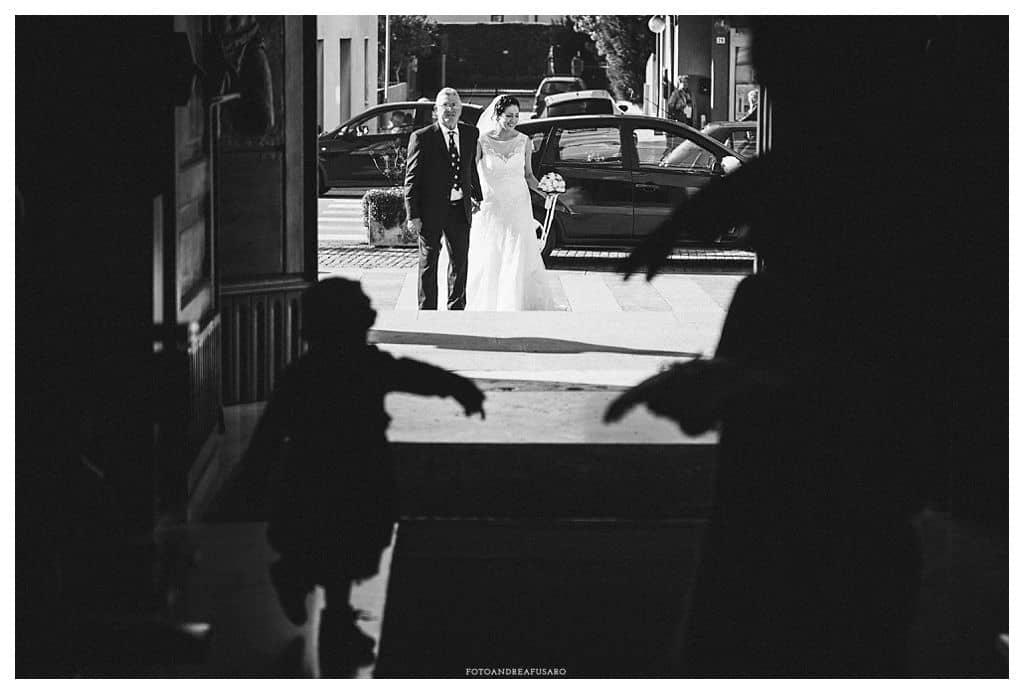 fotografo matrimoni padova 0016 La carica delle IRONICHE