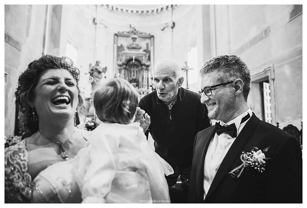 fotografo matrimoni padova 0017 La carica delle IRONICHE