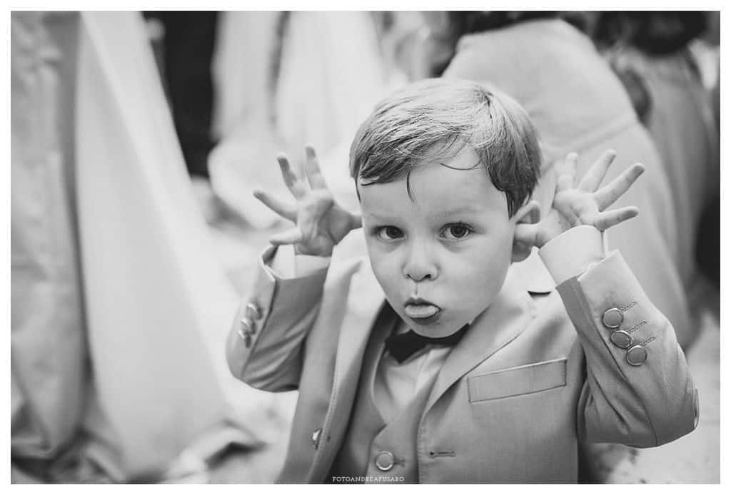 fotografo matrimoni padova 0018 La carica delle IRONICHE