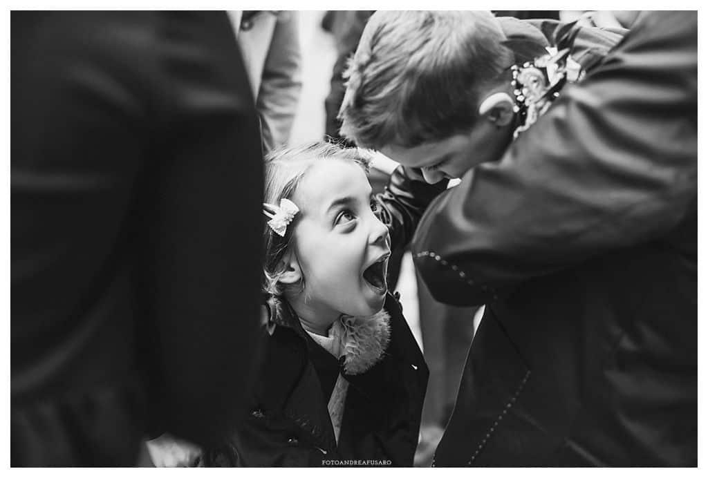 fotografo matrimoni padova 0020 La carica delle IRONICHE
