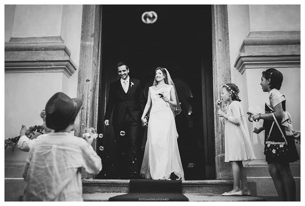 fotografo matrimoni padova 0021 La carica delle IRONICHE