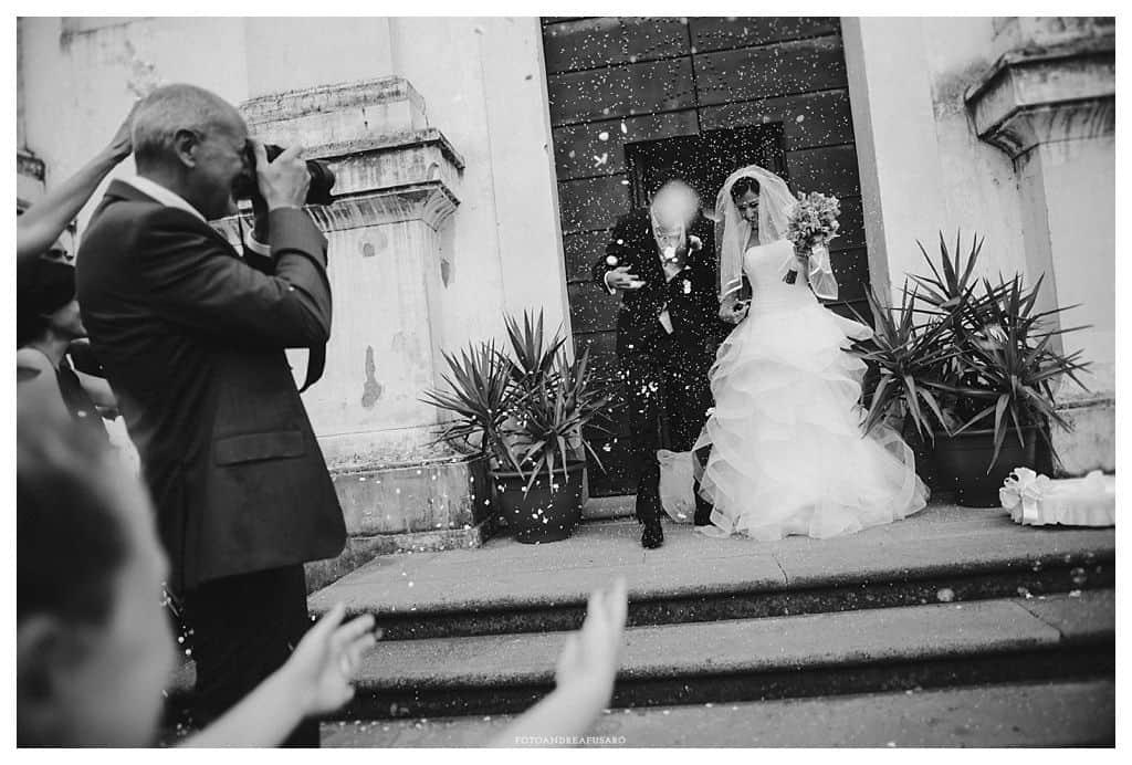 fotografo matrimoni padova 0023 La carica delle IRONICHE
